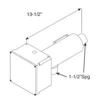 Trane Xr90 Furnace Wiring Diagram - ImageResizerTool.Com