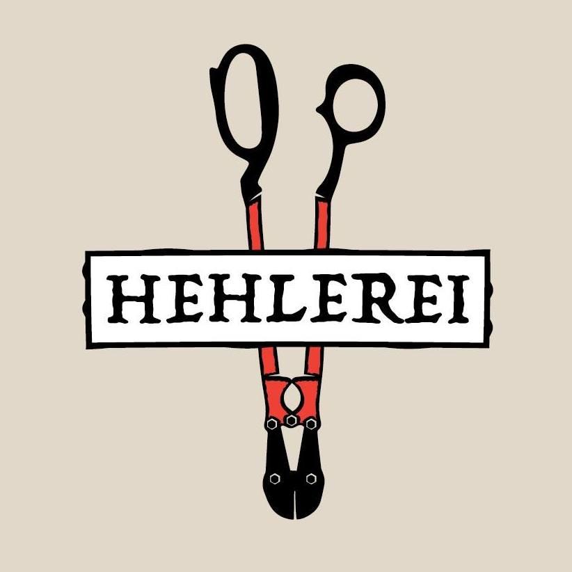 Hehlerei