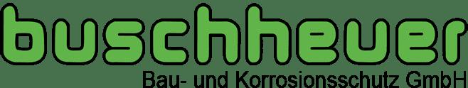 Buschheuer GmbH