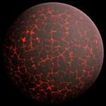 9番目の惑星⁉アヌンナキの母星⁉大接近間近⁉ 謎の惑星ニビルに迫る