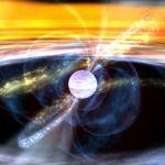 宇宙の灯台「パルサー」とは⁉ 遥か彼方で点滅する謎の天体 その正体に迫る!