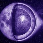 月は人工的に造られた宇宙船⁉中身は空洞⁉ 『月人工天体説』にせまる!