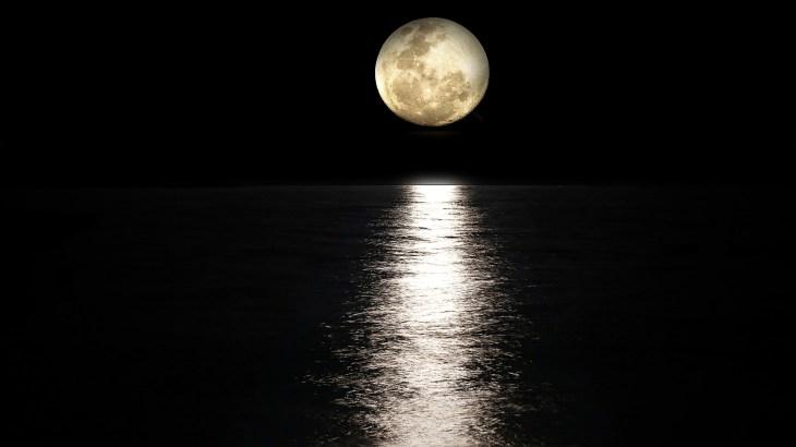 【2,700円】特別な日には『月の土地』を贈ろう!格安のオシャレサプライズ!