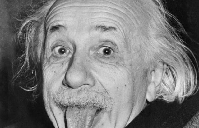 【偉人紹介】相対性理論の生みの親『アインシュタイン』とはどんな人物?「現代物理学の父」の半生にせまる【第1回】