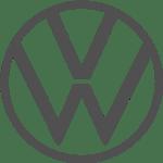 HP_Volkswagen_Logo_2020_grau