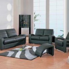 Living Room Furniture On A Budget Grey Set Tips For Shopping Space 4 Deal Like Most Homeowners When You Shop Accessories And Decorations Your Re Probably Looking Solid
