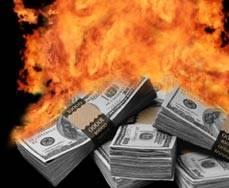 https://i0.wp.com/space4peace.org/images/money_burning.jpg
