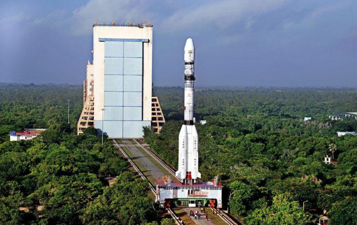 3840x2400-GSLV-D6-ISRO-India