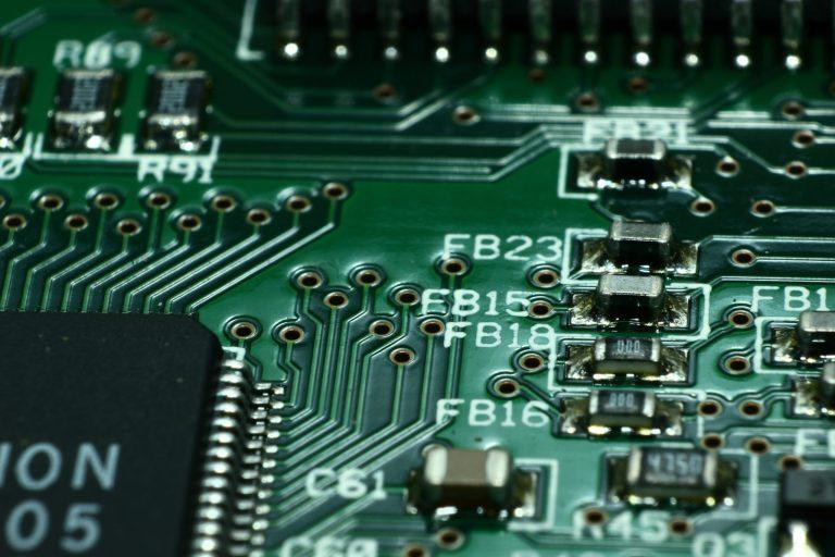 computer-board-technology-macro-gadget-close-566533-pxhere.com