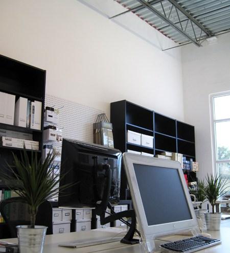Space as Art Interior Design studio Sarasota