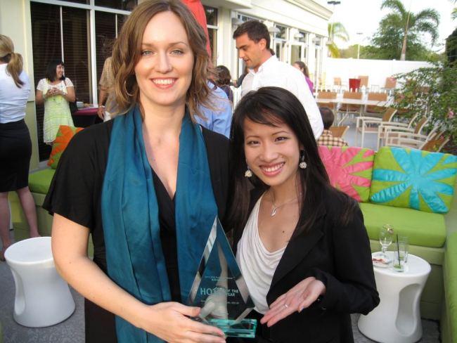 Space as Art Sarasota interior design award 2013