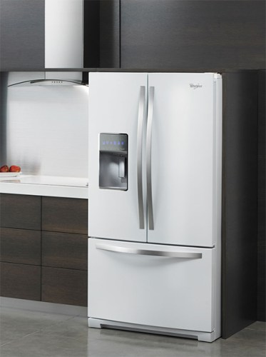 whirlpool-white-ice-collection