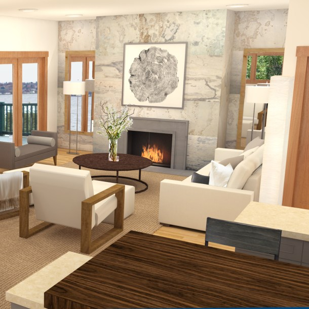 Living-Room-Design 2