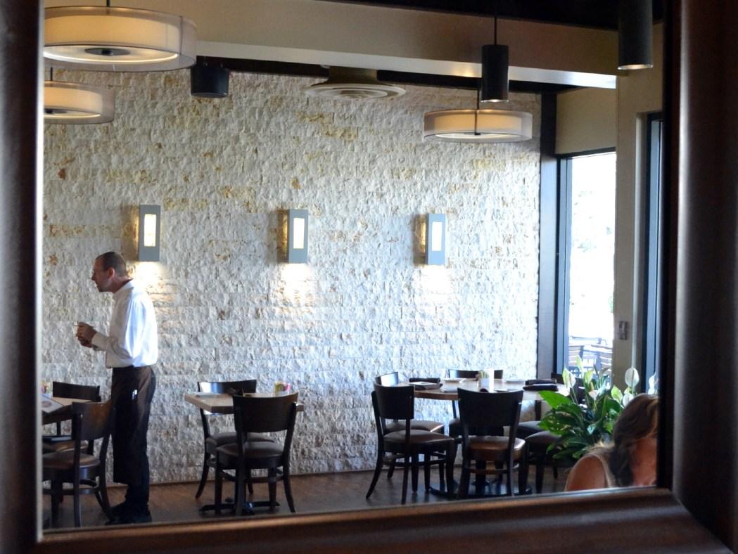 Restaurant-Design-Italian-2