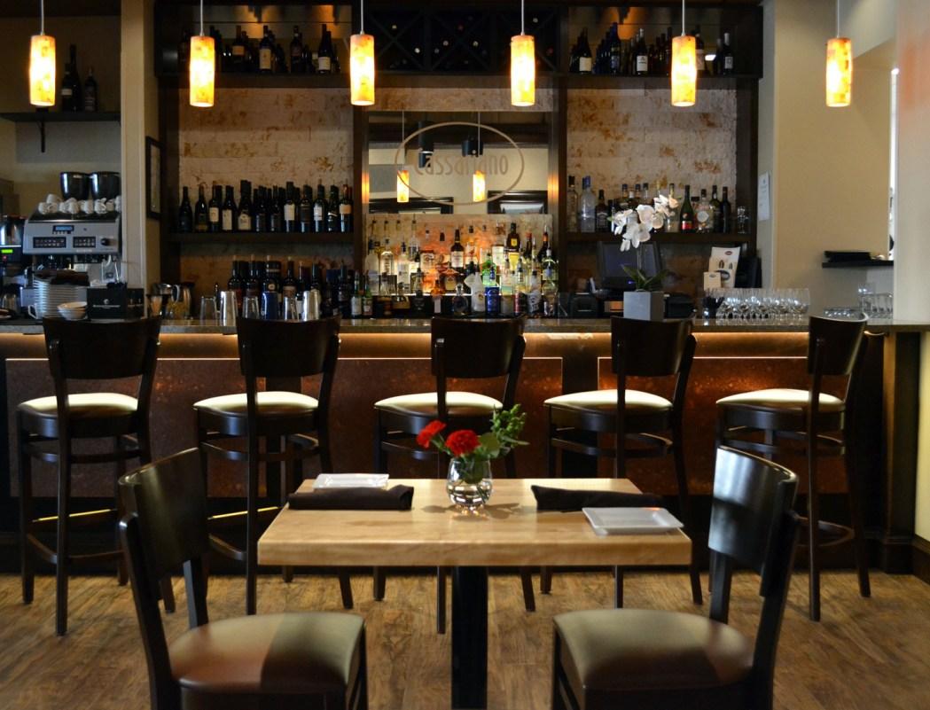 Restaurant-Design-Italian-3