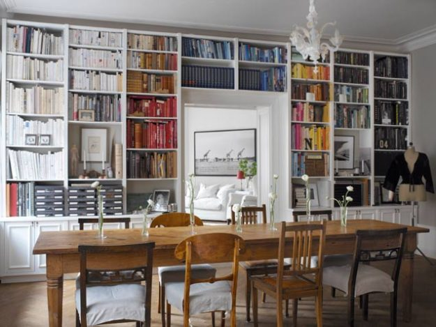 library-dining-room-2