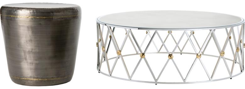 mixed-metals-tables