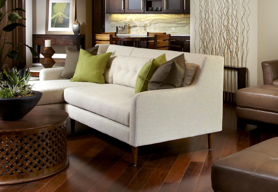 Model-home-interior-design-Florida