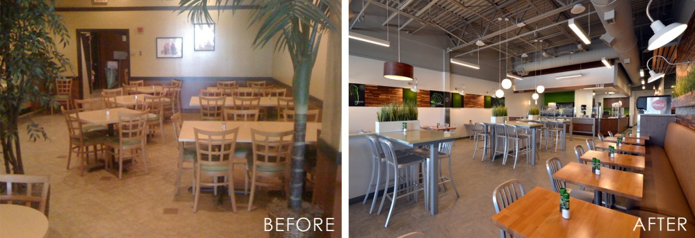 Restaurant-Design-Before-and-After