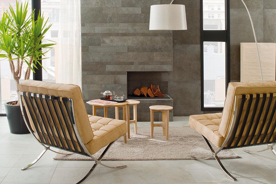 contemporary-fireplace-1