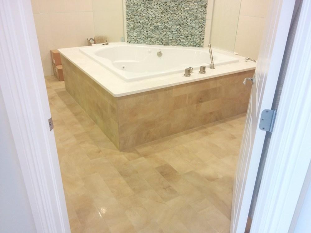 master-bath-tub-3