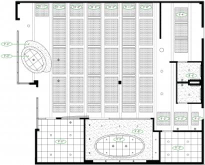 SpaceAsArt_Office-Design_AHRCP