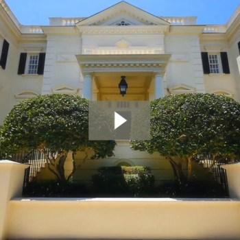 Fresh Classic Estate Video Tour