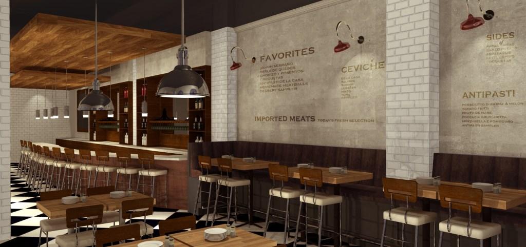 spaceasart-restaurant-interior-design-sarasota-c1
