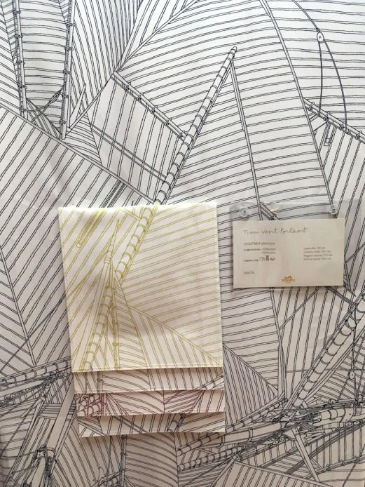hermes-home-textiles-fabrics