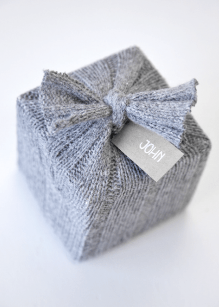 sweater-gift