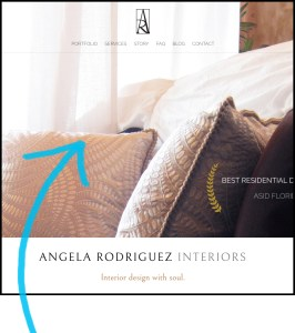 Visit AngelaRodriguezInteriors.com