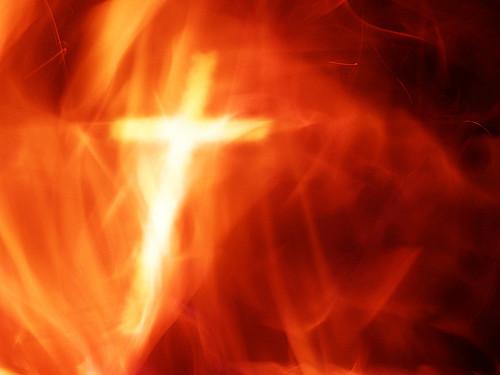 fire by wulf forrester-barker
