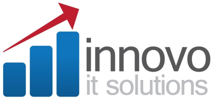 Innovo IT Solutions