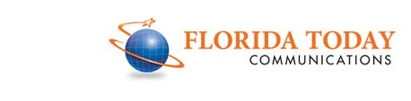 Florida Today Communications