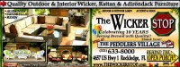Space Coast Coupons | Online Coupons | The Wicker Stop