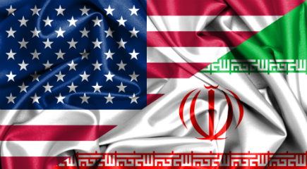 usa-vs-iran-slider