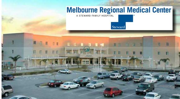 Image result for the melbourne regional medical centre