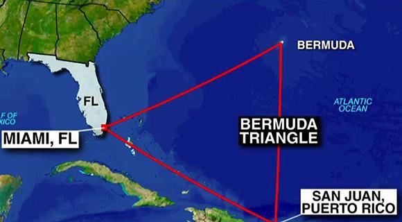map of west coast florida
