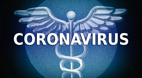 Second Person Tests Positive for Coronavirus in Volusia County ...