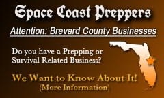 Attention Brevard Business!