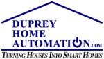 Brevard Smart Homes
