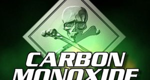 Carbon Monoxide Detection is an Essential Part of Emergency Preparedness