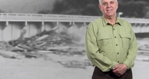 Lessons Learned, Volume 2: Don Pectol Survived a Once-in-a-lifetime Flood. Twice.