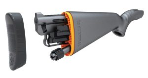 Is The AR-7 Survival Gun The New Gun To Have In Your Prepper Cache? Space Coast Preppers.com