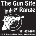 The Gun Site, Range Inc.