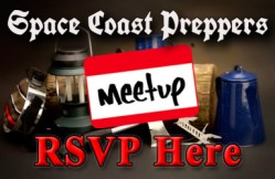 Click Here to RSVP For This Event
