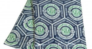 Oxygen Absorbers: Their Function and Use - Space Coast Preppers.com