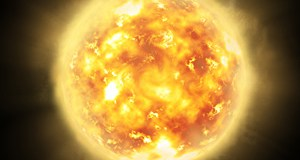 Sun will flip its magnetic field in 3-4 months, warns NASA