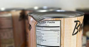 4 Ways How To Tell If A Dented Can Is Safe