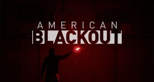 """American Blackout"" on National Geographic- Space Coast Preppers.com"